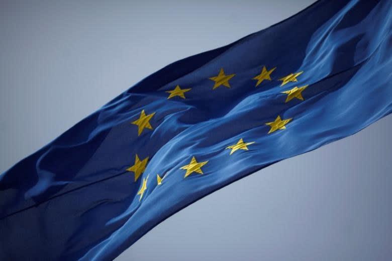 """Proprietà intellettuale, le nuove linee guida Ue: """"Fattore chiave per"""
