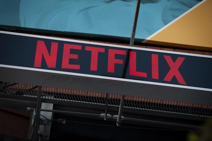 Netflix, nel futuro anche lo streaming di videogiochi