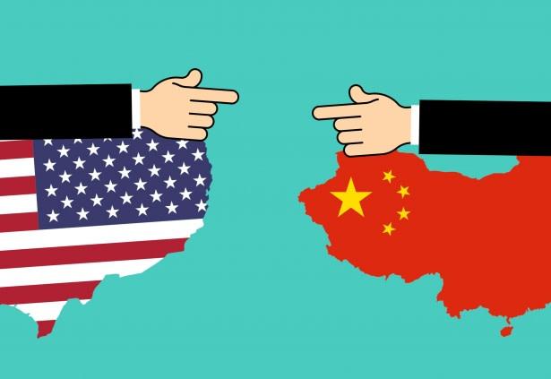 5G e app cinesi, Biden non molla la presa: nuovi