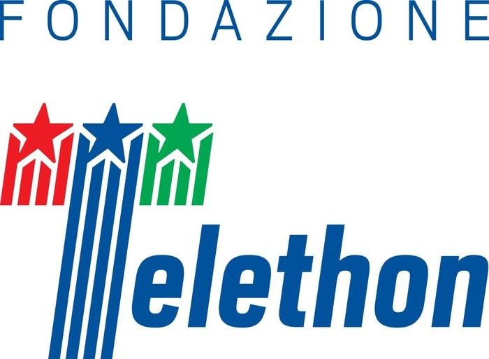 Fondazione Deutsche Banck e Telethon insieme per la ricerca