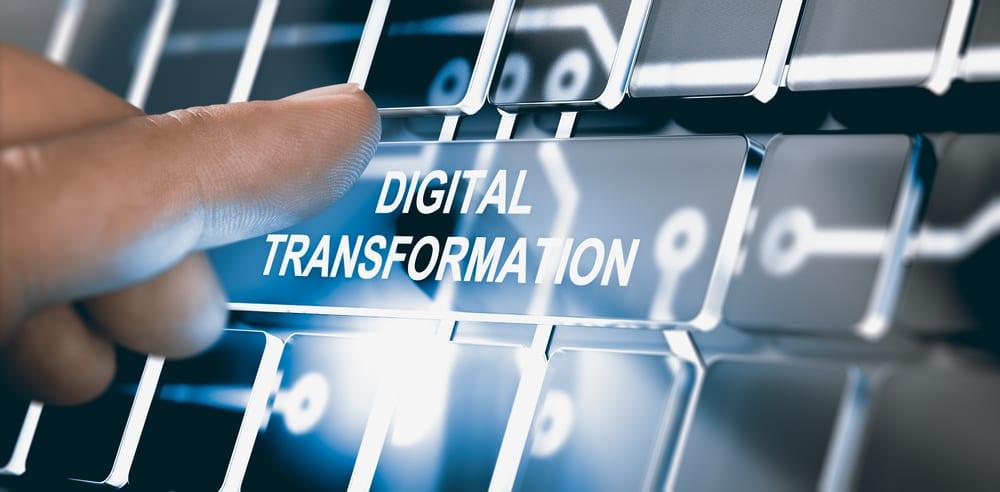 """Digital Markets Act, PromethEus: """"Si rischia di far deragliare il"""