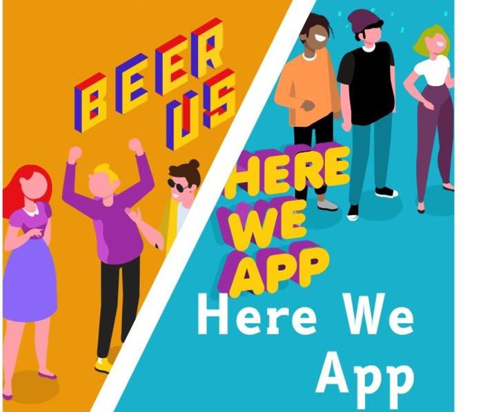 Un'app per la formazione digitale dei giovani
