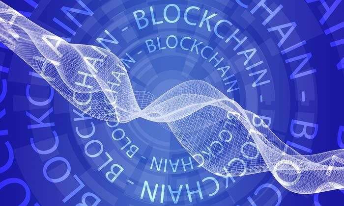 Consob 'apre' a blockchain, ipotesi per piccola liquidità