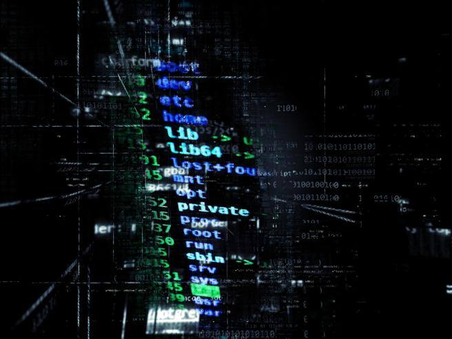 Online oltre otto miliardi di password rubate: ci sono anche