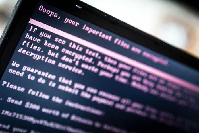 Irlanda, hacker 'pentiti' liberano dati servizio sanitario