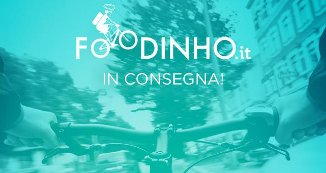 foodinho 660x350