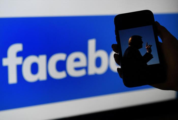 Facebook si lancia anche nelle newsletter con 'Bulletin'