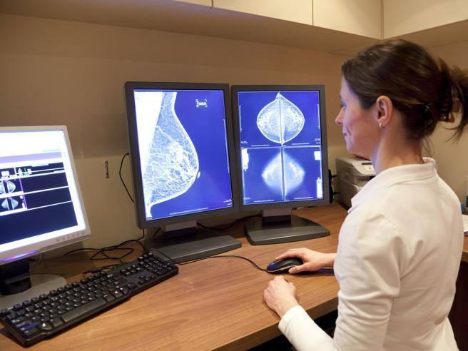 ecodoppler_mammografia 656x492