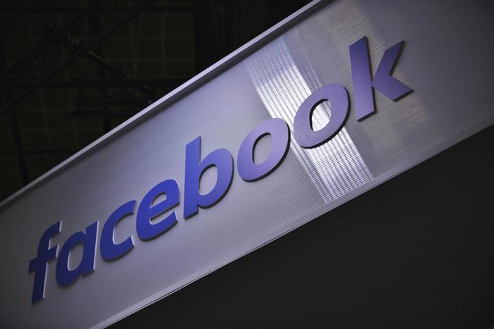 Facebook: l'AI può prevedere l'andamento del Covid