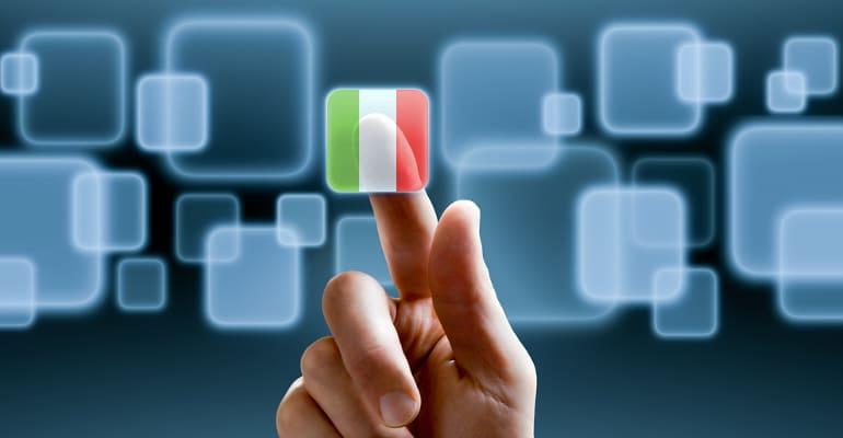 Pnrr volàno del mercato digitale: nel 2024 giro d'affari a 95 miliardi