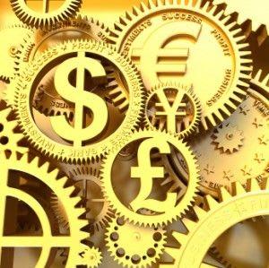 Da Cdp e Intesa Sanpaolo un miliardo per il credito