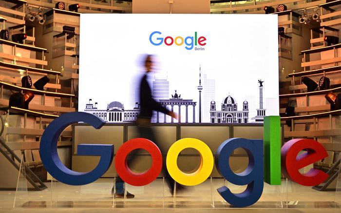 Google ha migliorato la ricerca di informazioni sui vaccini