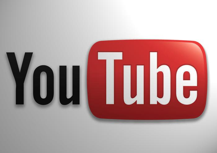 youtube_algoritmo disinformazione 700x494