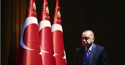 Erdogan 526x274