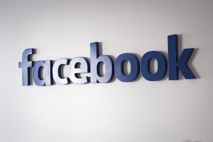 Vittoria Facebook, respinta azione antitrust degli Usa
