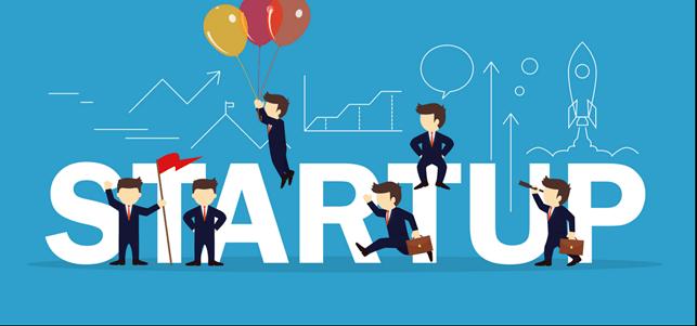 startup innovative 643x301
