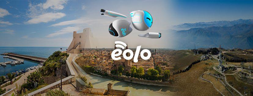 Eolo cede il 75% alla svizzera Partners Group: avanti sulla crescita in Europa