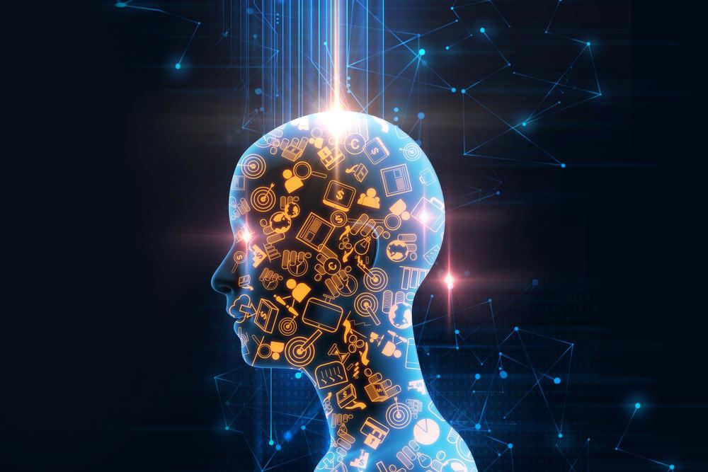 intelligenza-artificiale 1000x667