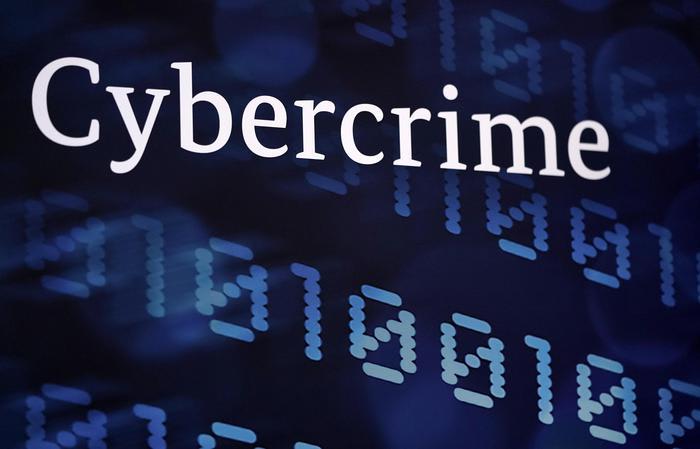 Usa, ransomware che ha colpito azienda Kaseya circola dal 2019