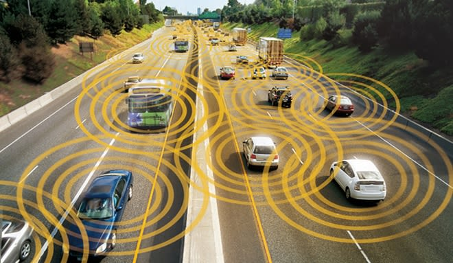 Anas si affida a Sap: progettazione e manutenzione delle strade,