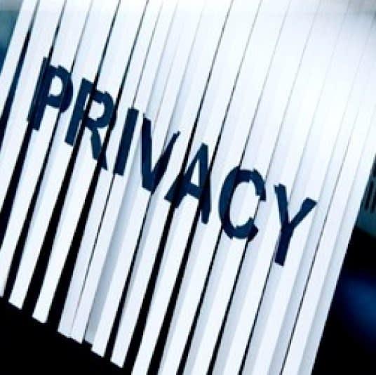 privacy 536x534