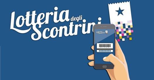 Lotteria_degli_scontrini 526x274