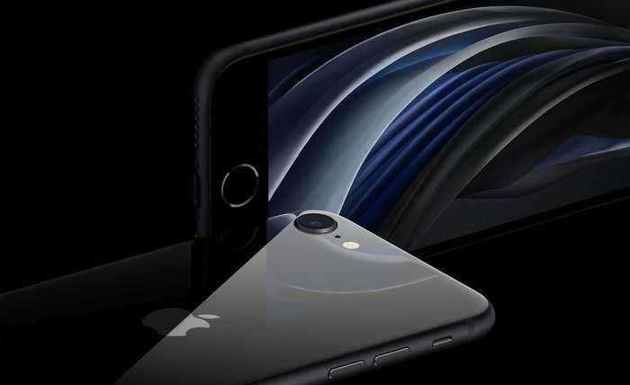 L'iPhone SE 3 'economico' arriverà nel 2022