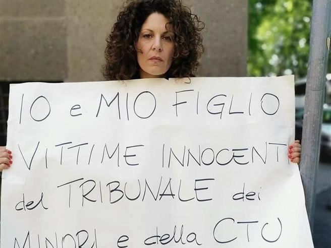 Caso Massaro, tribunale respinge il ricorso della madre: il figlio