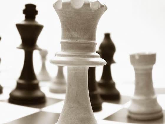 scacchi sindacati-rivoluzione_digitale 560x420