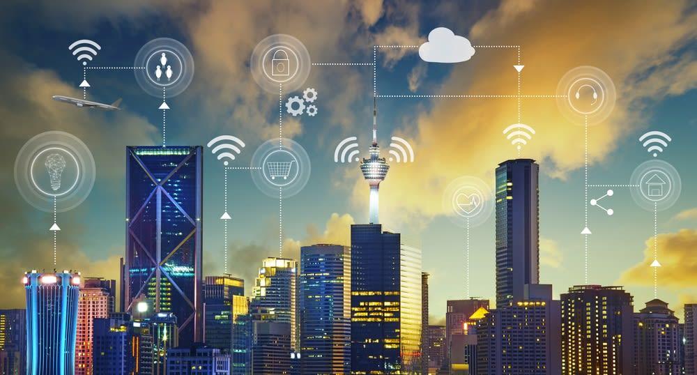 Smart building e mobility, il nuovo mantra di Siemens passa