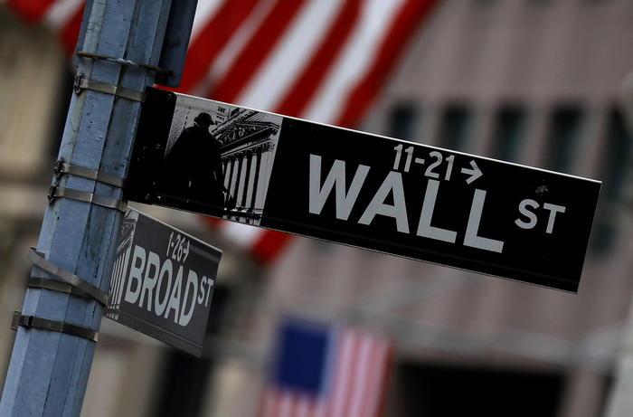 Svolta Wall Street, stretta sulla diversità di genere