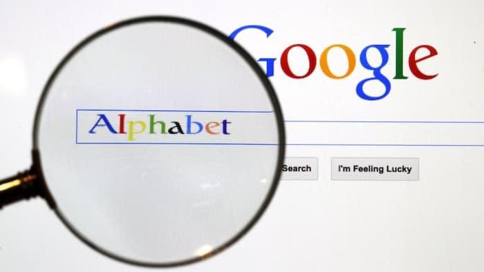 """Alphabet sempre più """"green"""": investimenti per 3,47 miliardi di dollari"""