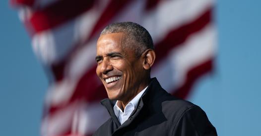 Barack Obama: «Non fidiamoci troppo dell'innocenza»