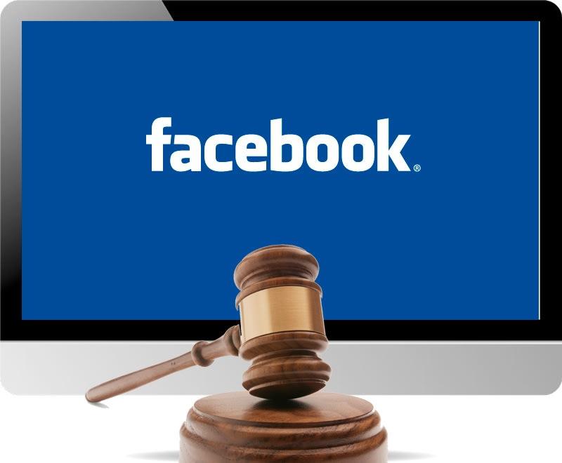 Facebook, la Ftc ci riprova: nuova denuncia per violazione della
