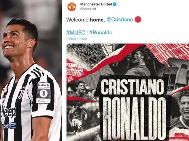 Cristiano Ronaldo 656x492