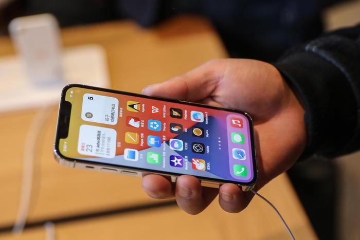 Apple e pedoprnografia 700x467