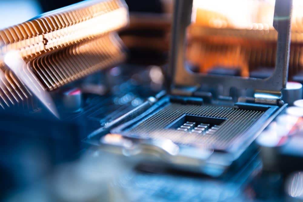 """Chip, il deal Arm-Nvidia mette in allerta l'Antitrust Uk: """"Concorrenza a rischio"""""""