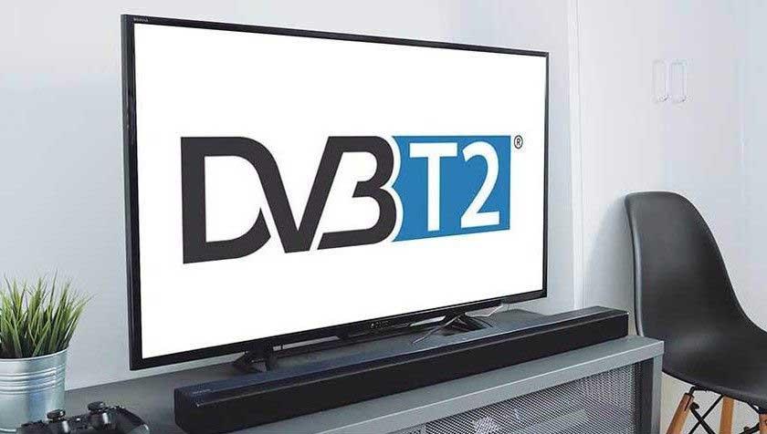 Dvb-T2, via alle domande per il bonus rottamazione Tv
