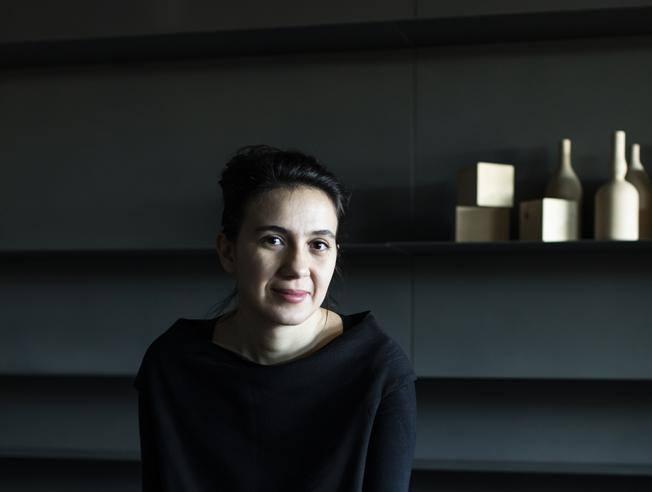 Il Salone del Mobile riparte con Maria Porro «Il primato