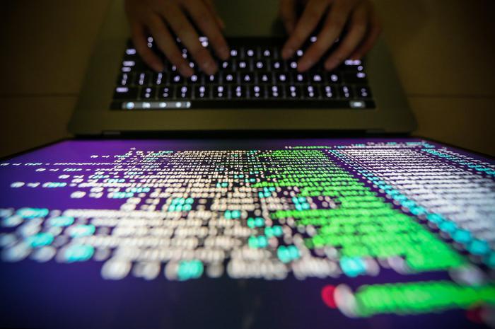 Anche Accenture vittima ransomware, 'incidente contenuto'
