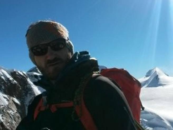 Cortina, alpinista precipita e muore sul Lagazuoi: la sorella era