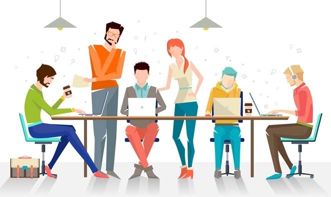 """Digital learning e sicurezza sul lavoro, Cifa: """"Banca dati unica"""