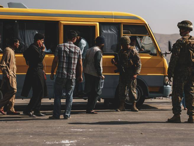 profughi Afgani 656x402