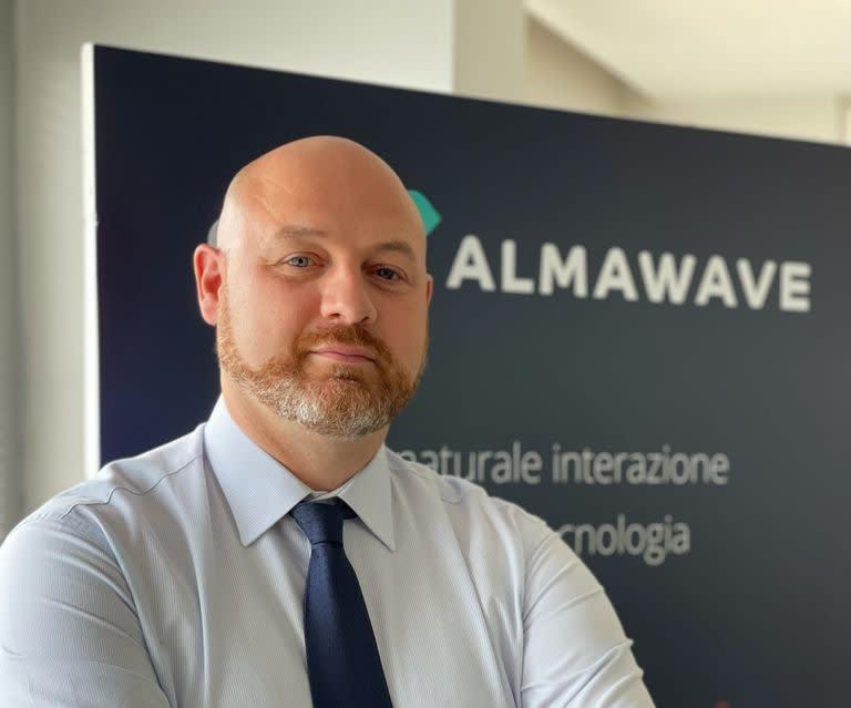Antonello-Gresia_CFO-Almawave 768x639