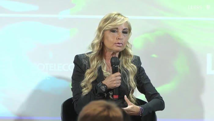 Fabiana Dadone asstel videogame 700x396