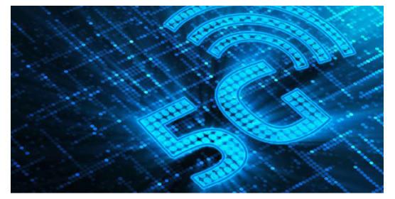 5G for business, Ntt lancia la prima piattaforma as-a-service per