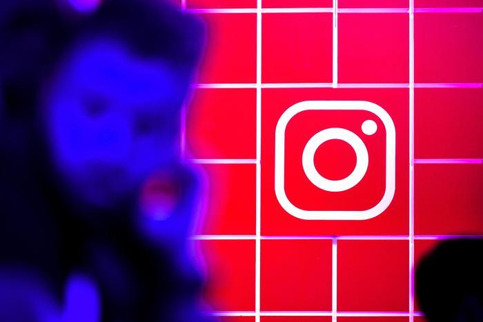 Facebook: ricerca interna, Instagram non fa bene adolescenti