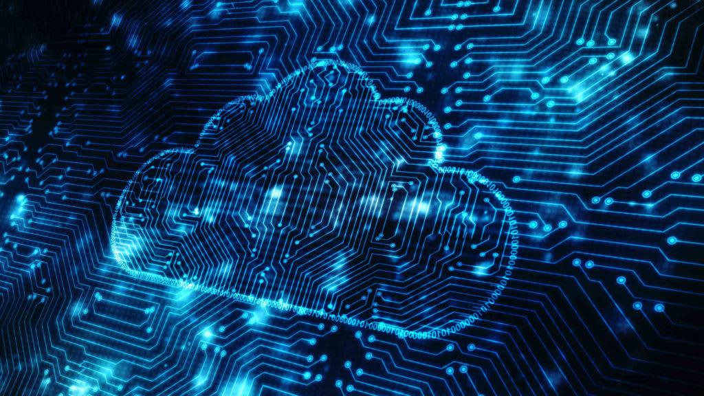 cloud-nuvola-1024x576