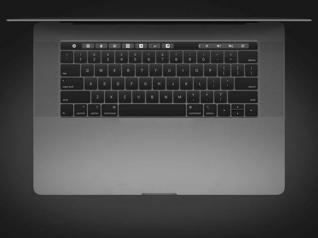 macbook 656x492