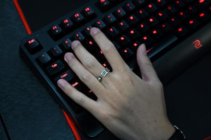 Cresce il furto di password online, +45% in sei mesi